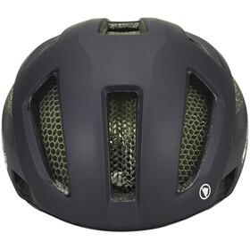 Endura Pro SL Helm Koroyd black